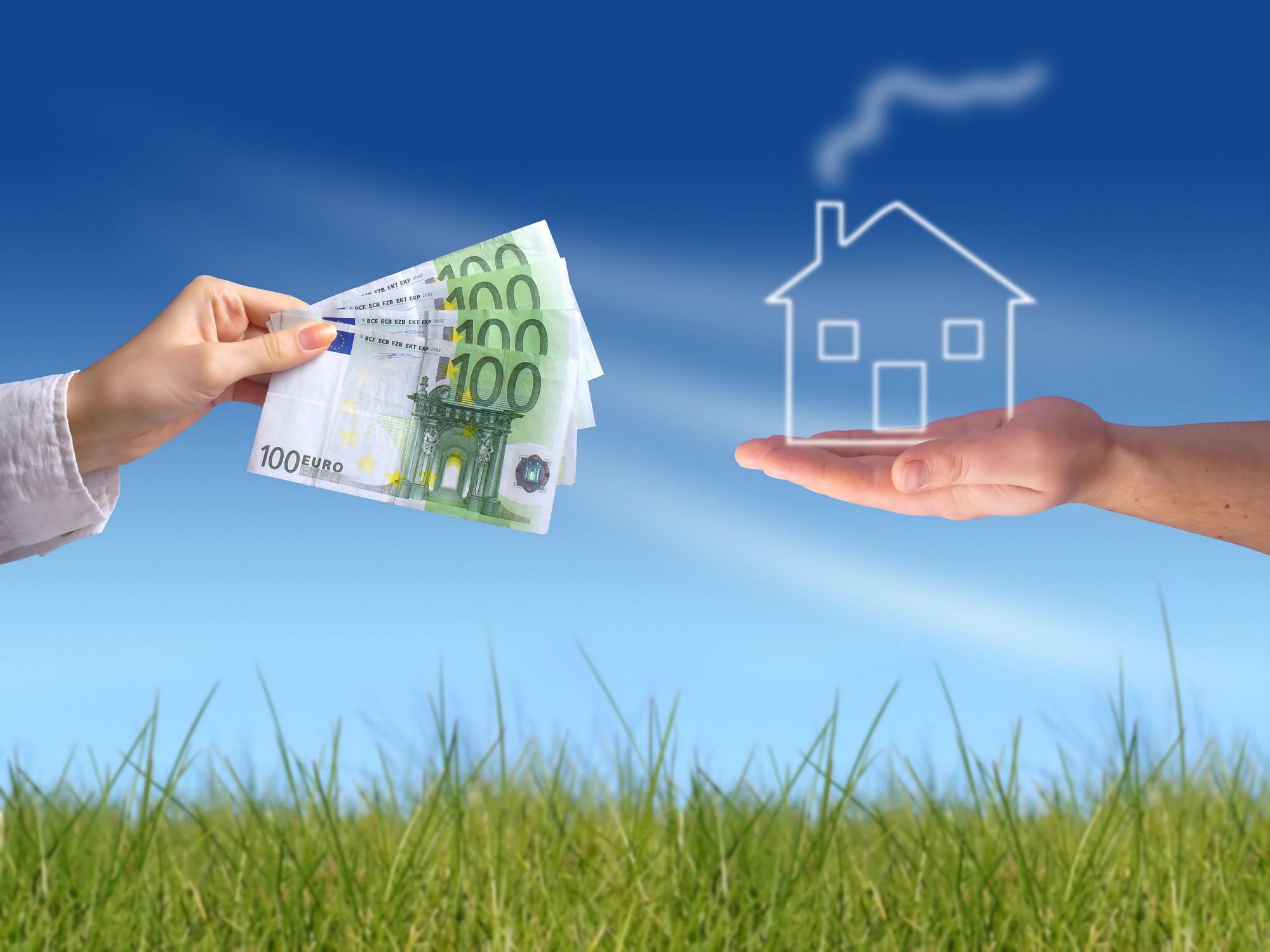 Les astuces pour acheter une maison