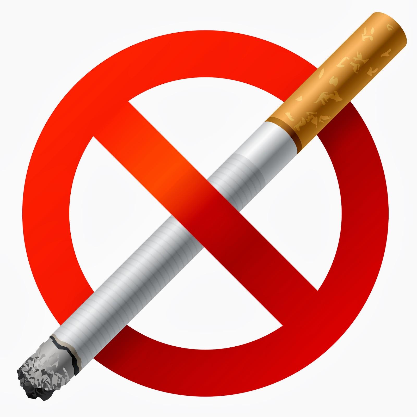 Arrêter de fumer : Le point et les explications que je vous donne sur la cigarette électronique