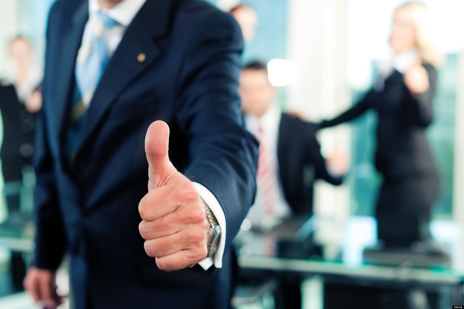 CRM : des clients plus fidèles